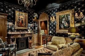 victorian living room officialkod com