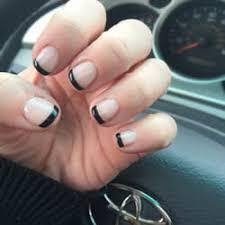 princess nails salon 14 reviews nail salons 725 broadway