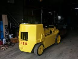 affordable machinery used forklifts for sale page 9 of 14