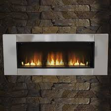 Amazon Gel Fireplace by Creative Design Alcohol Fireplace Amazon Com Nu Fireplace Ideas