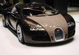 bugatti galibier engine bugatti veyron model the one car whipz pinterest bugatti