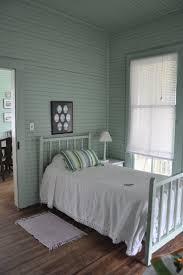 bedroom sherwin williams sea salt beach style bedroom wall art