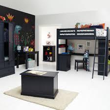 John Lewis Bedroom Furniture Uk Dream A Little Dream Children U0027s Rooms U2013 Angelinascasa