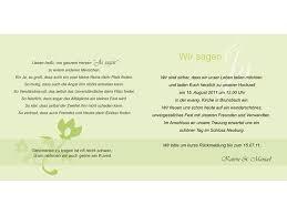einladungen zur diamantenen hochzeit text für einladung zur hochzeit sajawatpuja