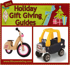 gift ideas for toddlers ages 2 4 boys and 3