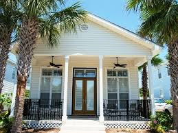 so close to so much in destin florida up vrbo
