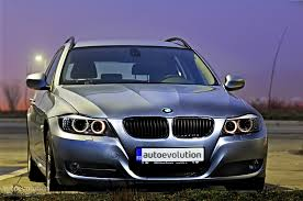 bmw payment bmw to payment in special finance program autoevolution