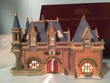 department 56 disney parks ebay
