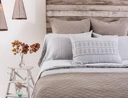 pom pom at home luxury belgian linens