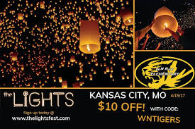 the lights fest ta 2017 wellington napoleon r ix lights festival kansas city