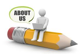 about us about us msm infotech web design company in mohali chandigarh