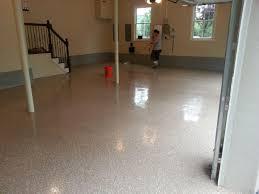 Laminate Flooring For Garage Garage Floor Coating Garage Floor Paint Armorpoxy