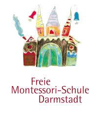 Flohmarkt Bad Kreuznach Kindersachenflohmarkt An Der Freien Montessori Schule Darmstadt