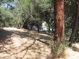 vista lexus woodland hills real estate for sale 531 torero way el dorado hills ca 95762