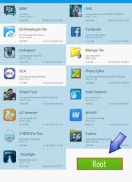 framaroot 1 9 1 apk frama root pro apk free news magazines app for