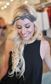s headband 141 best glitter headbands images on hairstyles