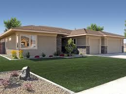 architecture design your own home interior design