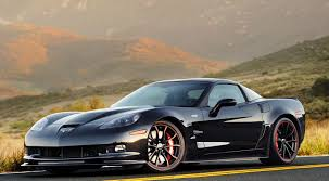 zr1 corvette quarter mile chevrolet chevrolet corvette zr1 review awesome corvette zr1