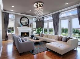 Free Interior Design Courses by Free Home Decoration Course Home Decor