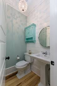turquoise bathroom ideas 502 best coastal bathrooms images on coastal bathrooms