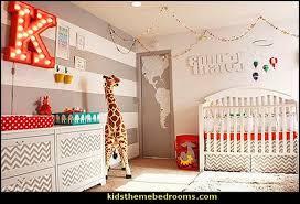 Baby Nursery Decals Baby Room Decals India U2013 Babyroom Club