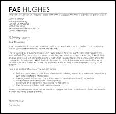 Superintendent Resume Examples by Download Build A Cover Letter Haadyaooverbayresort Com