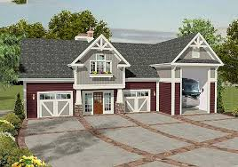 Southern Farmhouse Home Plan Impressive House Plans Elegant Ansley Park House Plan Southern Living Ansley