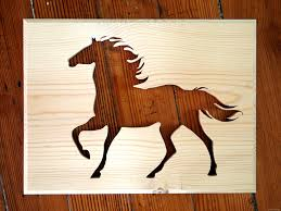 tons of creative project ideas using your scroll saw