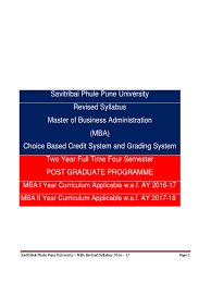 civil engineering jobs in indian army 2015 qmp mba new syllabus 2016 17 17 6 16 pdf thesis test assessment