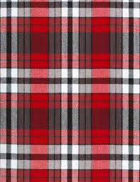 best 25 plaid fabric ideas on buffalo plaid fabric