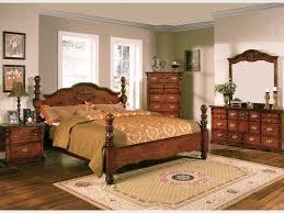 Contemporary Rustic Bedroom Furniture Emejing Rustic Pine Bedroom Furniture Gallery Home Design Ideas