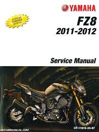 yamaha motorcycle manuals u2013 page 96 u2013 repair manuals online