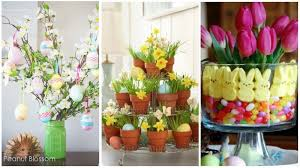 easter decorations ideas diy and easter centerpieces ideas wisconsin homemaker