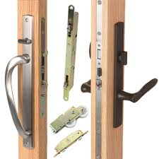 Exterior Sliding Door Hardware Patio Doors Hardware Best Of Products Hardware Mauriciohm