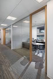 Buffalo Office Interiors Best 25 Modern Offices Ideas On Pinterest Modern Office Design