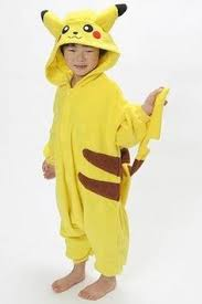 Pikachu Costume Image Result For Pikachu Costume Halloween Pinterest Pikachu
