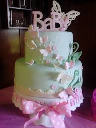 baby shower cake decorations edible ideas of baby shower
