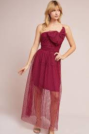 rose gold bentley real housewives cocktail u0026 special occasion dresses anthropologie