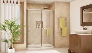 shower modern bathrooms stunning bathroom shower ideas bathroom
