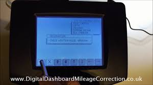 digiprog3 yamaha r1 2001 93c46 eeprom mileage correction youtube