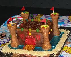 knight u0027s castle cake cakecentral com
