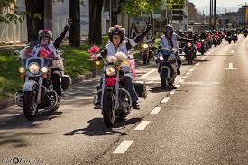 bureau des autos toutes en moto la 5ème édition aura lieu le 9 avril au bureau des