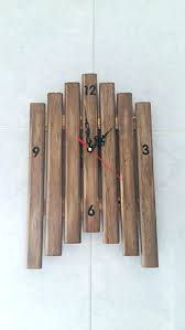articles with trendy wall clocks online india tag trendy wall
