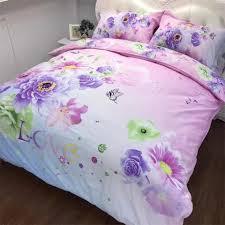 Queen Size Girls Bedroom Sets Popular Girls Bedroom Set Buy Cheap Girls Bedroom Set Lots From