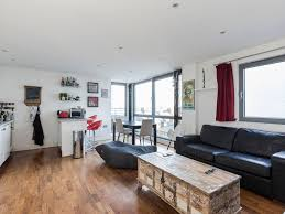 stunning modern 2 bed apt in heart of clapham two bedroom