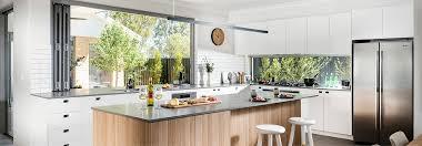 kitchen design brighton new home designs perth brighton i dale alcock homes