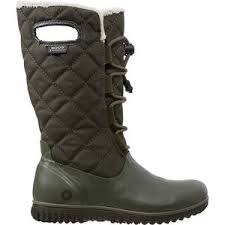 womens bogs boots size 11 bogs backcountry com