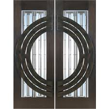 Exterior Door Wood Front Entry Doors Exterior Doors Wood Doors Door Emporium