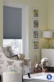 Light Blocking Blinds 212 Best Cellular Shades Images On Pinterest Cellular Shades