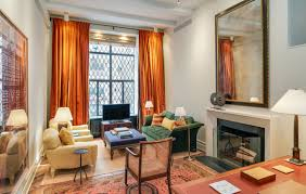 ina garten u0027s selling her apartment and it will give you serious